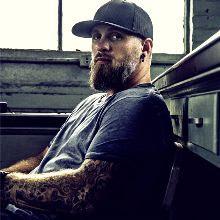 Brantley Gilbert 5/6 tickets at Red Rocks Amphitheatre in Morrison