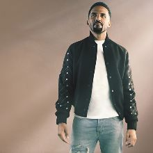 Craig David tickets at Bournemouth International Centre, Bournemouth