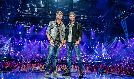 Ehrlich Brothers tickets at The SSE Arena, Wembley, London