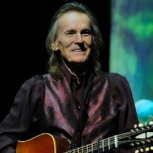 Gordon Lightfoot tickets at Royal Oak Music Theatre in Royal Oak