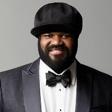 Gregory Porter tickets at Motorpoint Arena Cardiff, Cardiff