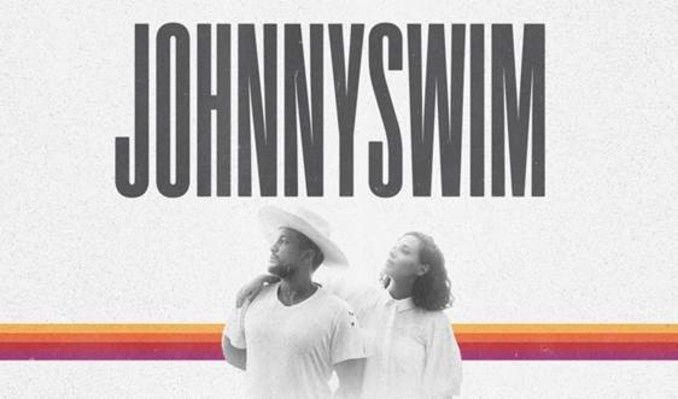 JOHNNYSWIM tickets at Pechanga Arena San Diego, San Diego