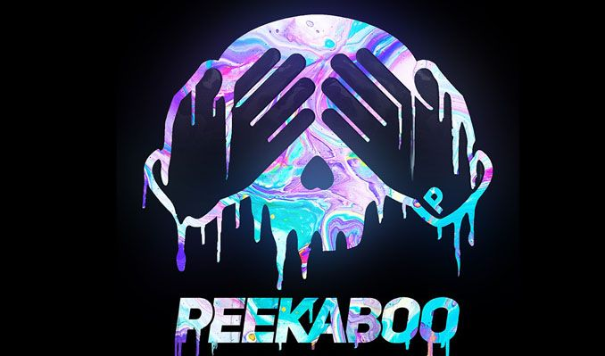 Peekaboo tickets at Showbox SoDo in Seattle