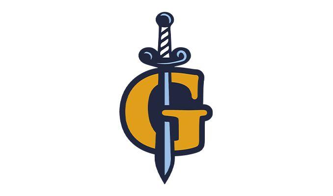 Atlanta Gladiators tickets at Gas South Arena, Duluth