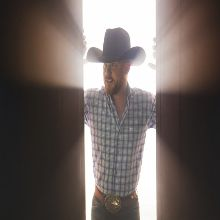 Cody Johnson - POSTPONED tickets at The Township Auditorium in Columbia