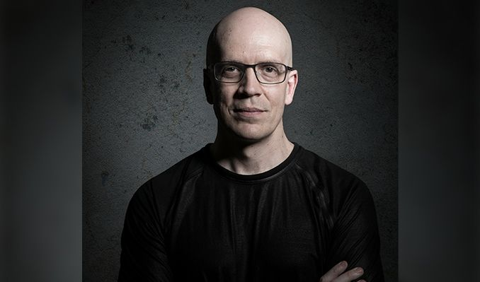 Devin Townsend: Empath Vol. 1 North American Tour tickets at Rams Head Live! in Baltimore