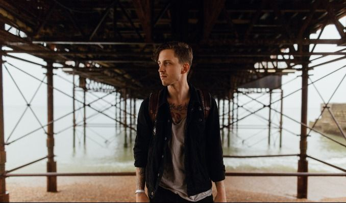 EKALI  tickets at Webster Hall in New York