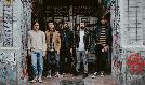 Silverstein: 20 Year Anniversary Tour tickets at The Showbox in Seattle