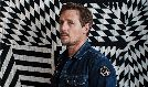 Sturgill Simpson tickets at Bridgestone Arena, Nashville
