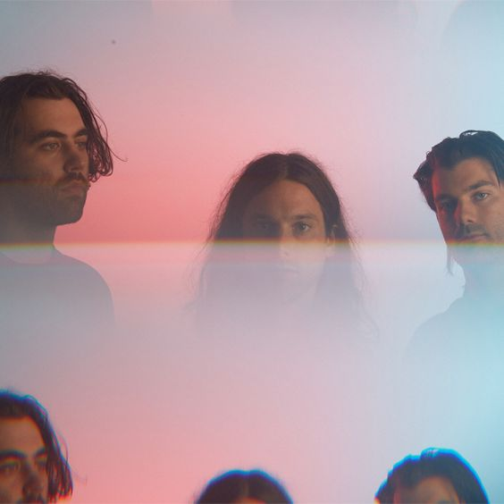 """<a href=""""https://www.axs.com/artists/251671/turnover-tickets"""">The Bowery Presents</a>"""