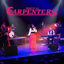 A Tribute to The Carpenters