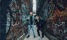 Cody Ko & Noel Miller: Tiny Meat Gang tickets at Agora Theatre in Cleveland