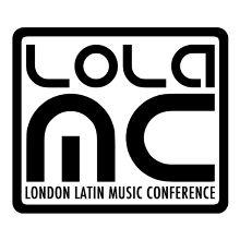 LoLA MC Showcases