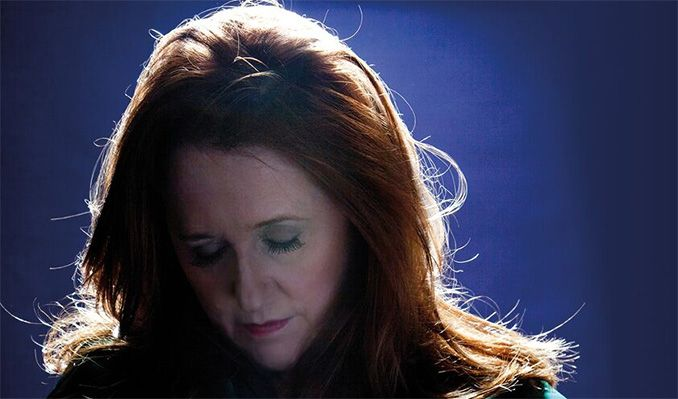 Mary Coughlan tickets at Islington Assembly Hall, London