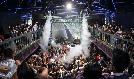 Sam Feldt tickets at PRYSM Nightclub, Chicago