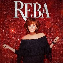 Reba McEntire tickets at Infinite Energy Arena in Duluth