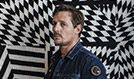 Sturgill Simpson: tickets at Bridgestone Arena in Nashville