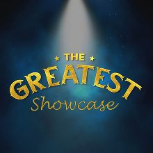 The Greatest Showcase