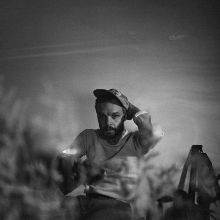 The Tallest Man on Earth tickets at Royale, Boston