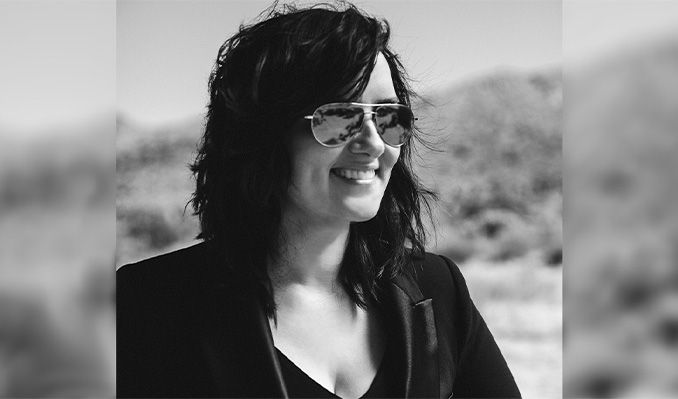 Brandy Clark tickets at Great American Music Hall in San Francisco
