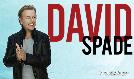 David Spade  tickets at Pikes Peak Center in Colorado Springs