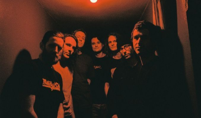 King Gizzard and the Lizard Wizard tickets at Kings Theatre in Brooklyn