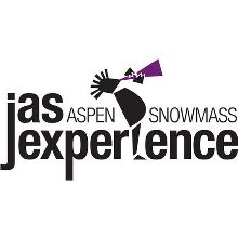 2021 Labor Day Experience - 3-Day Passes tickets at Snowmass Town Park in Snowmass