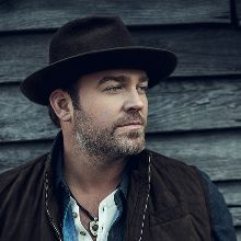 Lee Brice tickets at Old Fruitmarket, Glasgow