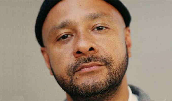 Nightmares On Wax tickets at The Midway in San Francisco