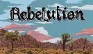 Rebelution tickets at Santa Barbara Bowl, Santa Barbara