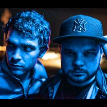 Royal Blood tickets at Joy Theater, New Orleans