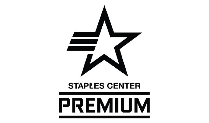 STAPLES Center Premium tickets at STAPLES Center, Los Angeles