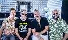 Barenaked Ladies - The Greek Theatre tickets at The Greek Theatre in Los Angeles