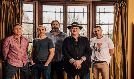 Blues Traveler tickets at Billy Bob's Texas in Fort Worth