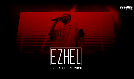 Ezhel - Live in Concert - RESCHEDULED  tickets at indigo at The O2 in London