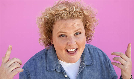 Fortune Feimster tickets at Joy Theater in New Orleans