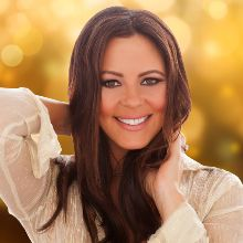Sara Evans tickets at Golden Nugget Lake Charles in Lake Charles