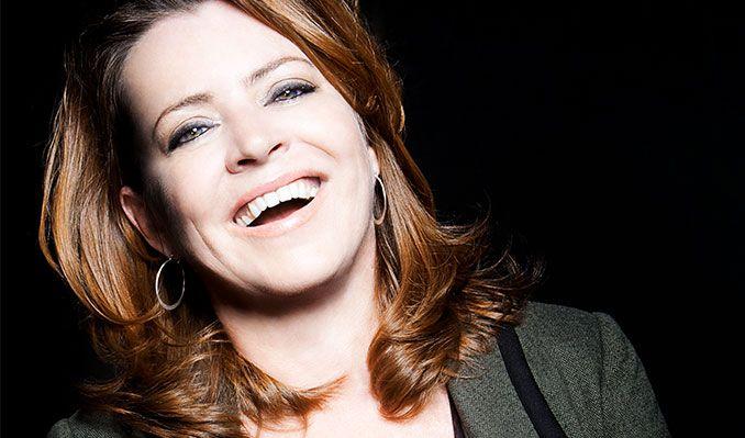 Kathleen Madigan tickets at Xcite Center at Parx Casino in Bensalem