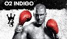 King of the Ring - RESCHEDULED tickets at indigo at The O2 in London
