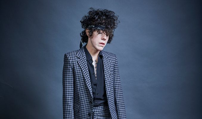 LP - The Greek Theatre tickets at The Greek Theatre in Los Angeles