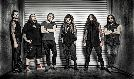 Ministry  tickets at Showbox SoDo in Seattle