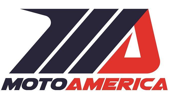 2021 MotoAmerica Series tickets at Ridge Motorsports Park in Shelton