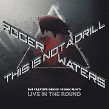 Roger Waters tickets at Amway Center in Orlando