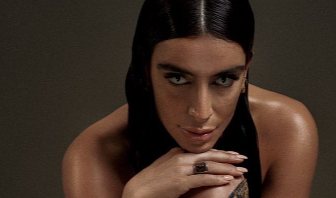 Sevdaliza - RESCHEDULED tickets at Electric Brixton in London