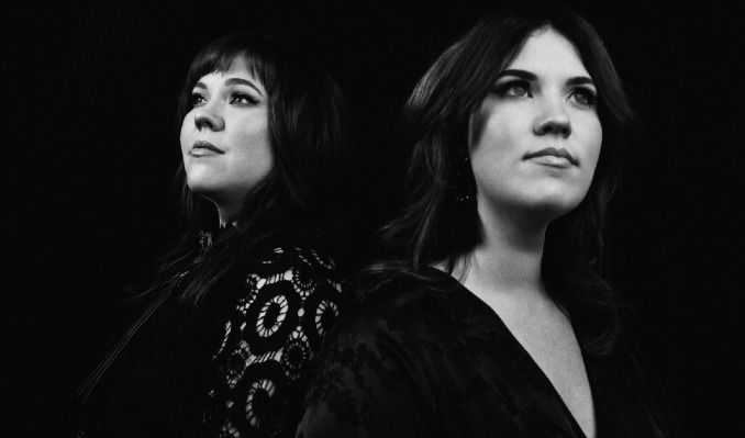 The Secret Sisters tickets at Terminal West in Atlanta