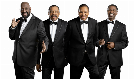 The Temptations tickets at Motorpoint Arena Cardiff, Cardiff