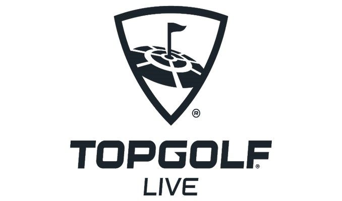 Topgolf Live tickets at Sanford Stadium, Athens