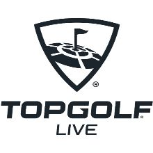 Topgolf Live tickets at Neyland Stadium, Knoxville