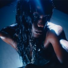Yves Tumor tickets at Webster Hall in New York