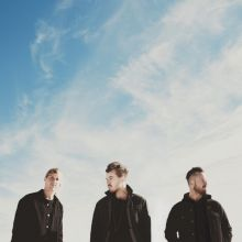 RÜFÜS DU SOL 8/11 tickets at Red Rocks Amphitheatre in Morrison